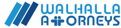 WALHALLA ATTORNEYS